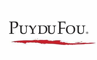 Logo PuyDuFou.jpg