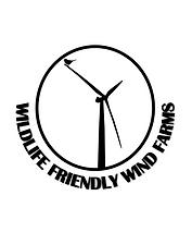 WFWF_Logo_v0.png