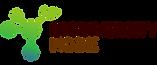 Logo%20Biodiversity%20v2_edited.png