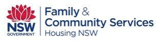 Department-of-Housing-NSW_no-bg.jpg