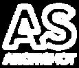 Archishot_Logo_FA-white.png