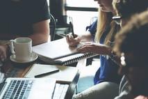 consultoria / mentoria