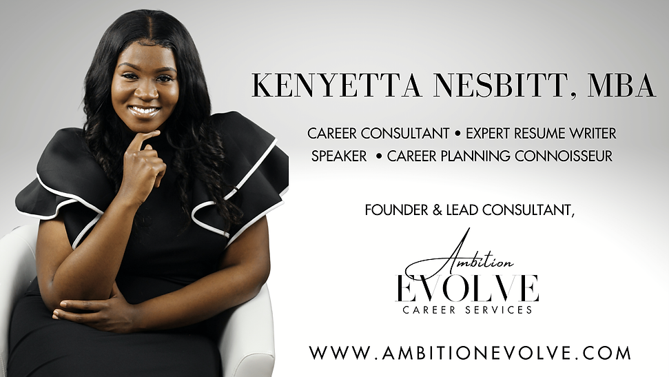 Kenyetta Marie_FB Cover (1)-1.png