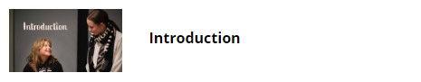 TMIntroduction.jpg