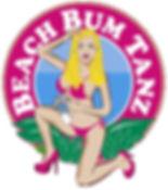 beach bum tanz approvalform.jpg