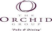 Orchid-Pubs-Logo_1587256a.jpg