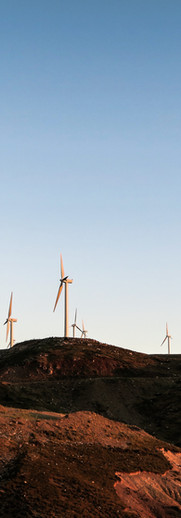 Energie - Environnement