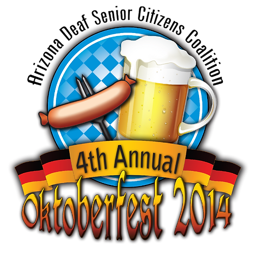 Oktoberfest Full Price Ticket $100