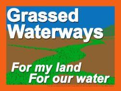 Grassed-Waterway-50-Brown-Medium-1-e1586