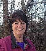 Eileen-Trudell.jpg