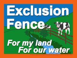 Exclusion-Fencing-26-Medium-e15862947999