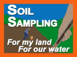 9-Soil-Sampling-11_thumbnail-e1599769983