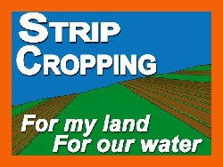 Strip-Cropping-FINAL_250px.jpg