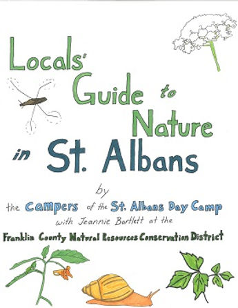 St. Albans Nature Guide 8.29_Page_01_web