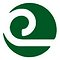 nrcd logo circle.png