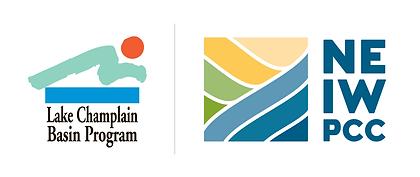 LCBP-NEIWPCC logo.png