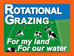 10-Rotational-Grazing-50b_thumbnail-e159
