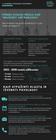 Infografija: kaip nustatyti saugumo incidentus versle ir į juos tinkamai reaguoti