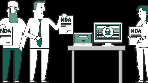 4 žingsniai didinantys apsaugą nuo duomenų vagystės