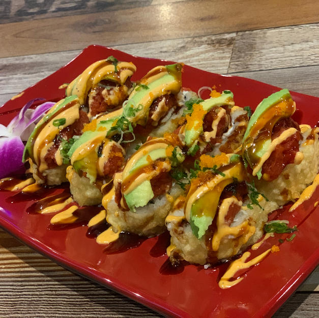 VALLEY ROLL $14.85