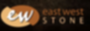 EastWest Stone.png