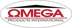 Omega Products.png