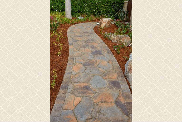 slaton-random-slate-stone-6x9.jpg