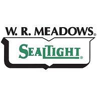 WR Meadows.jpg