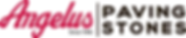 angelus-paving-stones-logo.png
