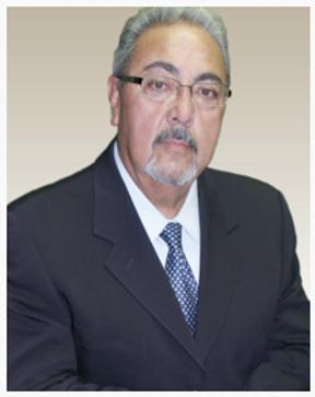 Felix J. Martinez, Attorney