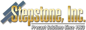 Stepstone Logo.png