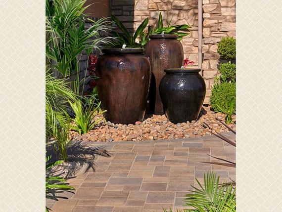 courtyard-stone-pots-m.jpg