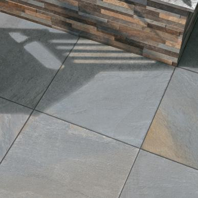 Belgard Pavers and Hardscapes