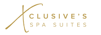 Xclusive%20logo%20-%20gold%20transparent