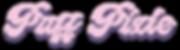 logo vector-01.png