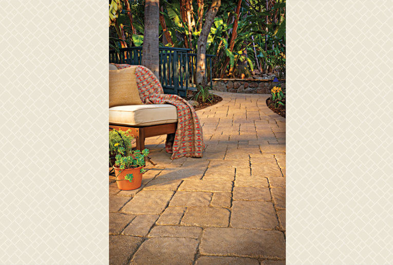 estate-cobble-i-ii-tumbled-ashlar.jpg