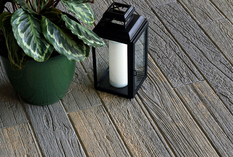 timberline-dark-gray-copper-charcoal.jpg