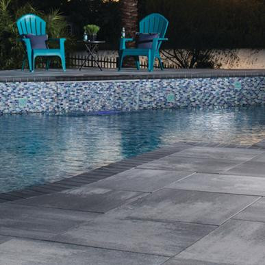 COASTAL_RES_BEL2016_Pools_Patios_Steps_M