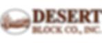 desert block-logo.png