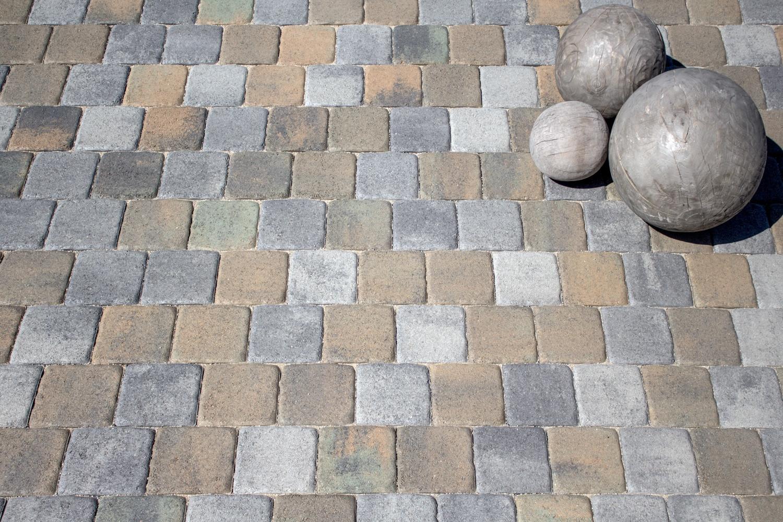 1-Appian_Manor-Terra-Verde_01-1600-pix.j