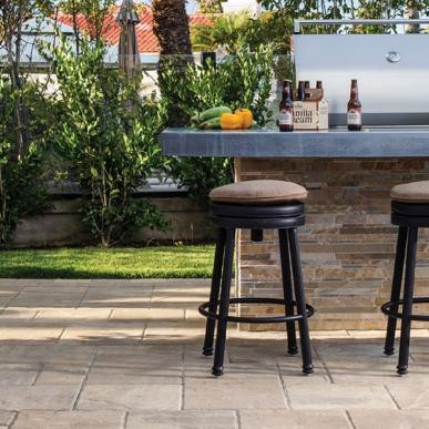 SRA_FONTANA_RES_BEL2015_Patios_OutdoorKi