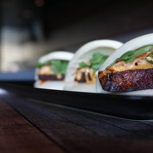 BAO $4.25 or 3 for $11.99