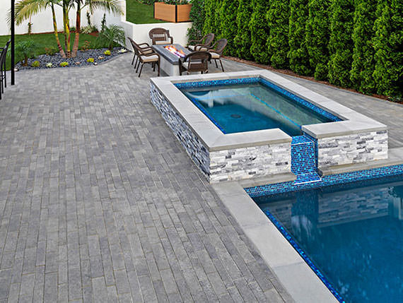 Aqualina-in-Dark-Gray-Pewter-Charcoal-m.