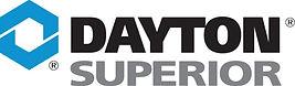 Dayton Superior.jpg