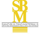 SBM_OFFICIAL LOGO YELLO WEBSITE.png