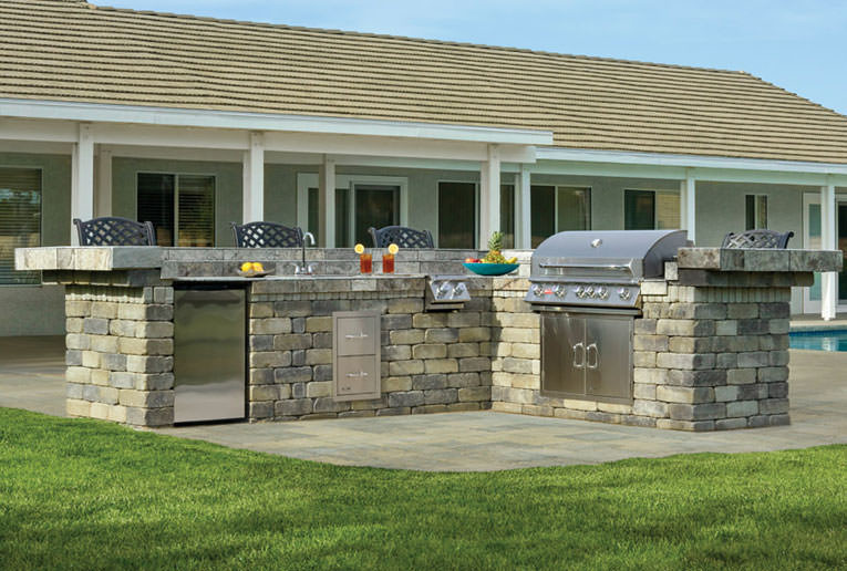 rustic-wall-stone-BBQ.jpg