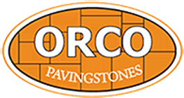 logo-orco-paving-stones.png