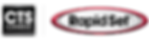 CTS-logo.png