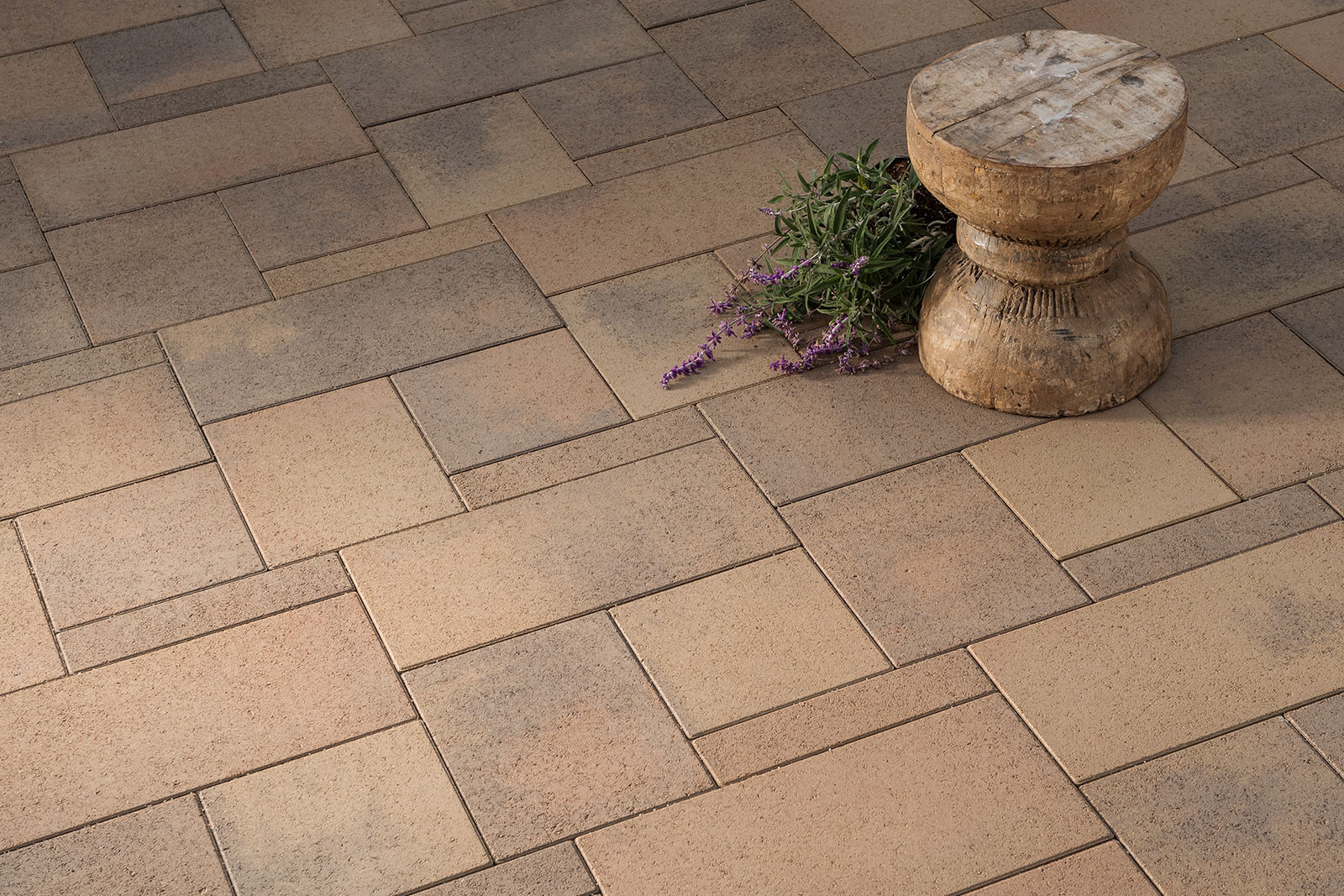 Paver-Icon-Tuscany-Category.jpg