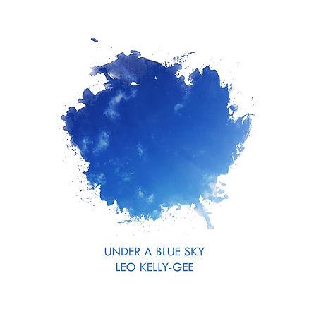 rsz_under_a_blue_sky_cover_art_1 (1).jpg
